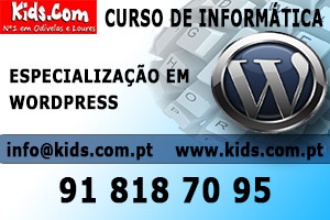 Curso de WordPress